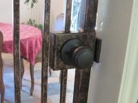 61-0731-Iron-Anvil-Gates-Man-Flat-RANNEY-15960-GATE-FRANK-LLOYD-WRIGHT-499
