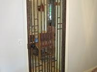 61-0731-Iron-Anvil-Gates-Man-Flat-RANNEY-15960-GATE-FRANK-LLOYD-WRIGHT-599