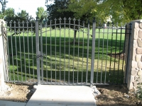 iron-anvil-gates-man-arch-american-heritage