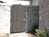 iron-anvil-gates-man-arch-mortensen-in-alpine-with-cedar-wood-2