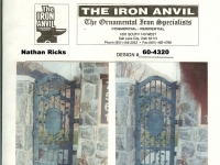 iron-anvil-gates-man-arch-nathan-ricks-entry-1