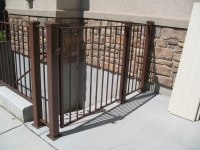 iron-anvil-gates-man-arch-simple-gate-christensen-job-14111