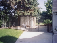 iron-anvil-gates-man-flat-7