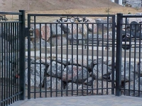 iron-anvil-gates-man-flat-alpine