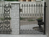 iron-anvil-gates-man-flat-hopkin-alpine-fence-s