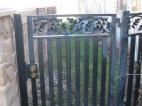 iron-anvil-gates-man-flat-oak-pattern
