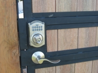 iron-anvil-gates-man-flat-steel-wood-door-2300-e-latch-pushbutton