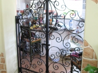 iron-anvil-gates-man-french-curve-scroll-top-aire-dr-park-city-1-1