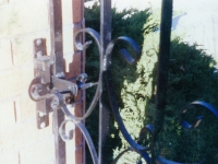 iron-anvil-gates-man-hardware-latch-gravity