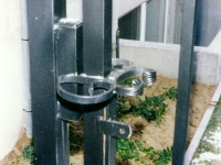 iron-anvil-gates-man-hardware-latch-springbar