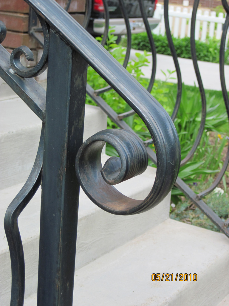 iron-anvil-handrails-post-mount-termination-moulded-cap-scroll-ends