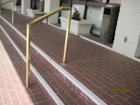 iron-anvil-handrails-post-mount-pipe-brass-salt-lake-plaza-15047-by-others