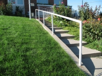 iron-anvil-handrails-post-mount-pipe-white-above-foothill