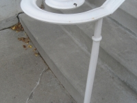 iron-anvil-handrails-post-mount-termination-moulded-cap-scroll-lateral-state-and-5700-south-by-others