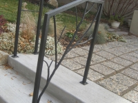 iron-anvil-handrails-post-mount-tube-square-twig-handrail-1-4-2
