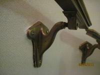 iron-anvil-handrails-wall-mount-brackets-brass-cowan-brass-hand-rail-2