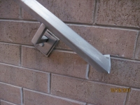 iron-anvil-handrails-wall-mount-brackets-fix-it-wright-15700-3