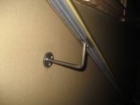 iron-anvil-handrails-wall-mount-brackets-moulded-cap-st-regis-10-0914-deer-crest-by-others-3