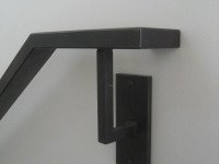 iron-anvil-handrails-wall-mount-brackets-sletta-construction-by-others