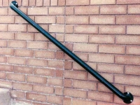 iron-anvil-handrails-wall-mount-pipe-0