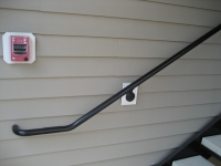 iron-anvil-handrails-wall-mount-pipe-handrail