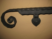 iron-anvil-handrails-wall-mount-termination-flat-embossed-flower-shea-4-3
