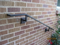 iron-anvil-handrails-wall-mount-tube-rectangular-bronston-ken-mary-b
