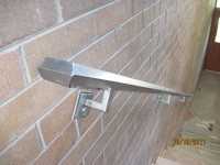 iron-anvil-handrails-wall-mount-tube-square-fix-it-wright-15700-1-2