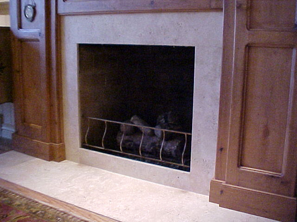 iron-anvil-other-items-fireplace-screen-trim-mcconkie