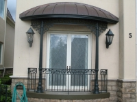 iron-anvil-other-items-canopy-chateau-on-the-green