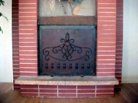 iron-anvil-other-items-fireplace-screen-2