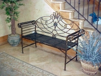 iron-anvil-other-items-furniture-bench-mexican-style-bench-at-norton