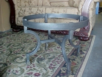 iron-anvil-other-items-furniture-tables-2