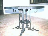 iron-anvil-other-items-furniture-tables-logia-furniture-tables-2