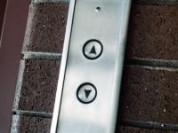 iron-anvil-other-items-misc-elevator-buttons-01-a-1