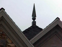 iron-anvil-other-items-roof-ornament-by-other-2