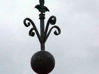iron-anvil-other-items-roof-ornament-immigraton-canyon-4