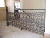 iron-anvil-railing-antiques-antique-yukon-bart-home-2