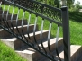 Belly Railings 28-, 29-