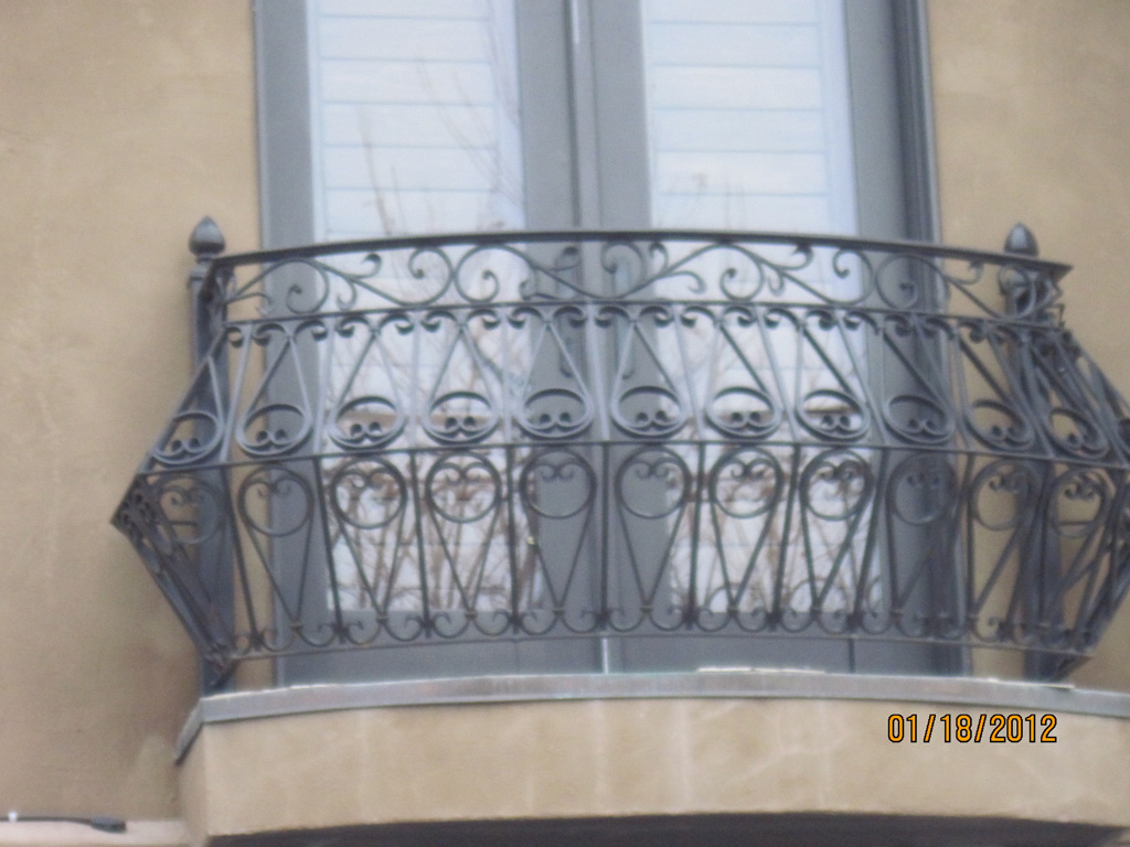 iron-anvil-railing-belly-rail-double-top-flat-bar-provo-subdivision-by-others-2
