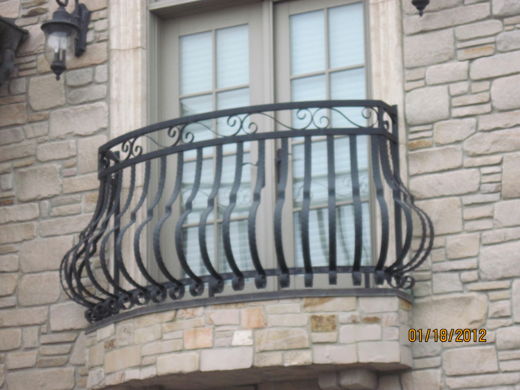 iron-anvil-railing-belly-rail-double-top-flat-bar-provo-subdivision-by-others-8