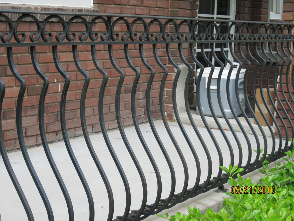 iron-anvil-railing-belly-rail-double-top-square-scroll-top-valance-porch