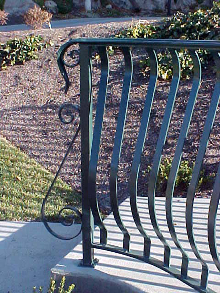 iron-anvil-railing-belly-rail-single-top-flat-bar-bountiful-7