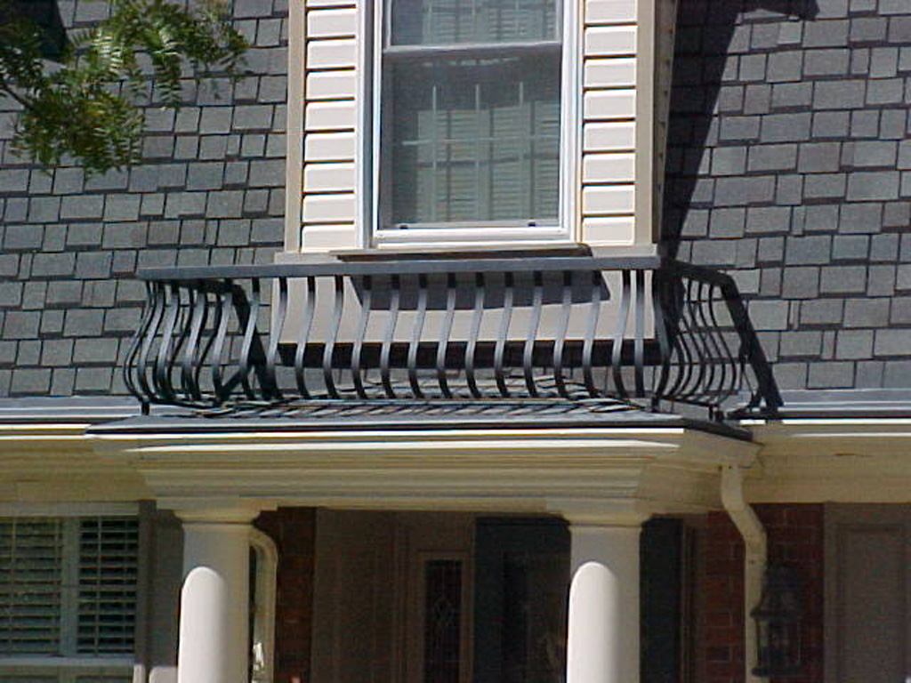iron-anvil-railing-belly-rail-single-top-flat-bar-by-shriner