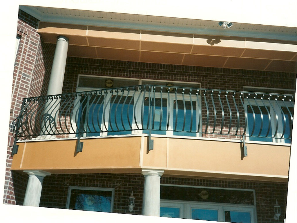 iron-anvil-railing-belly-rail-single-top-flat-bar-scroll-top-avenues-xx-xx01-6-8