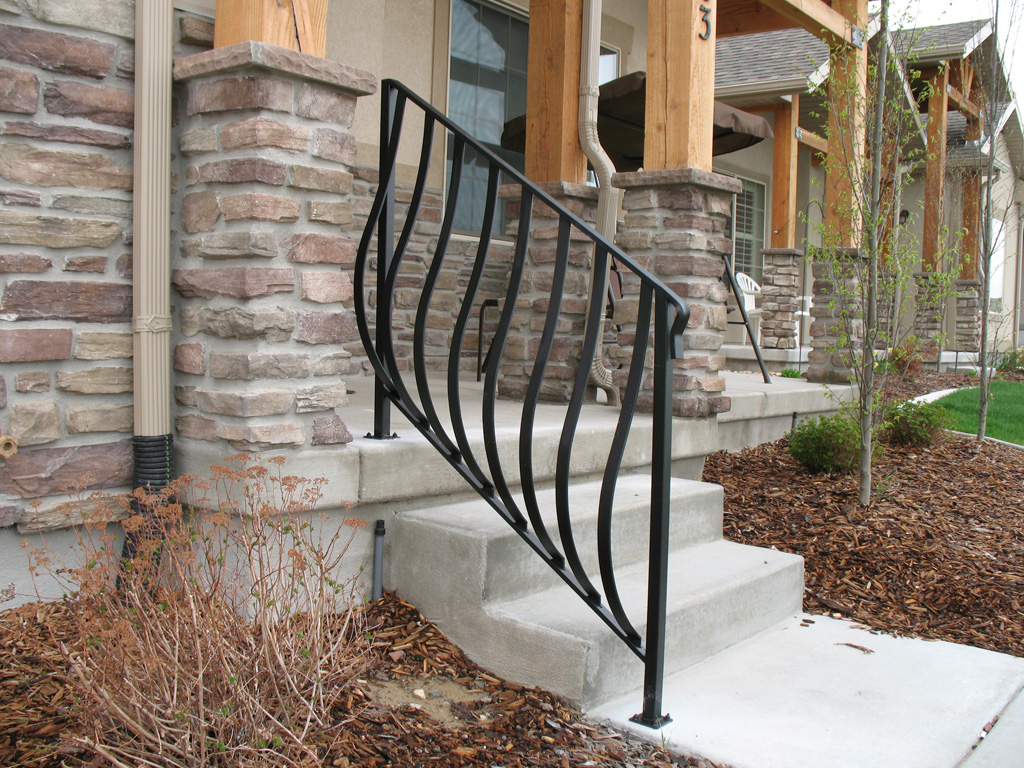 iron-anvil-railing-belly-rail-single-top-flat-bar-daybreak