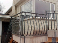 iron-anvil-railing-belly-rail-double-top-flat-bar-1