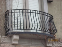 iron-anvil-railing-belly-rail-double-top-flat-bar-provo-subdivision-by-others-20