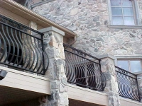 iron-anvil-railing-belly-rail-double-top-flat-bar-steel-colmier-alpine1