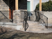 iron-anvil-railing-belly-rail-single-top-flat-bar-1300-east-3